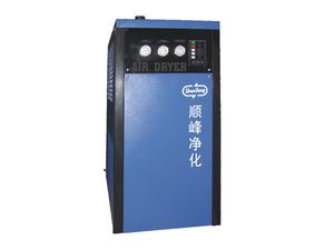 风冷标准型干燥器